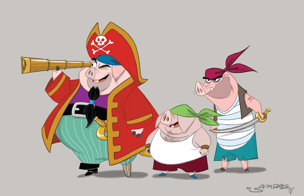 piratesPigs.jpg