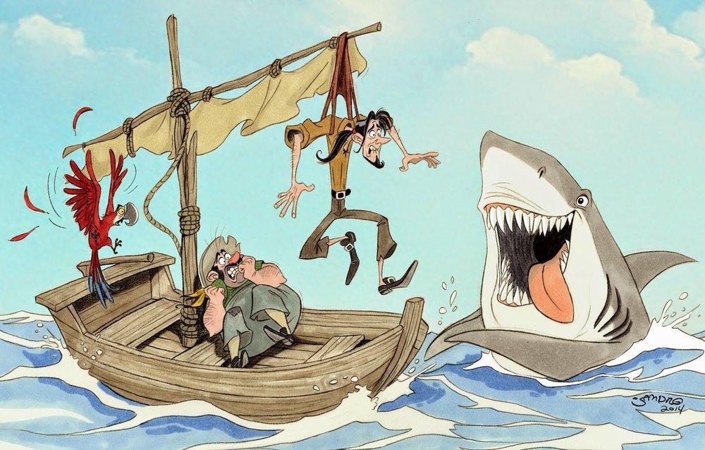 shark_attacking.jpg