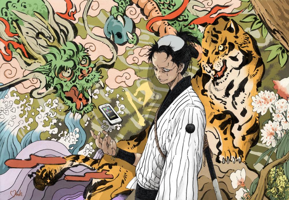 Yusuke Matsumoto10.jpg