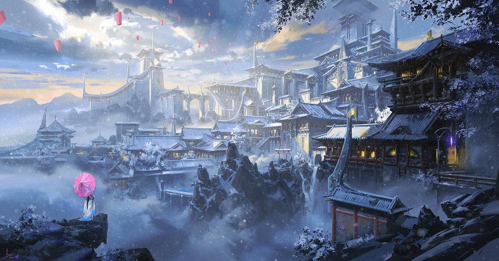 Ling Xiang6.jpg