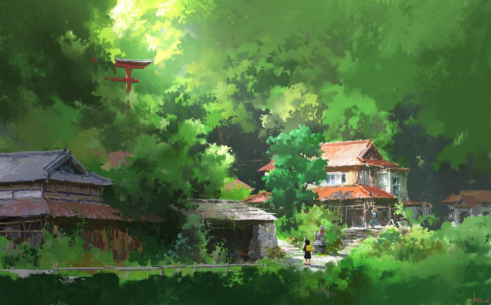 Ling Xiang33.jpg