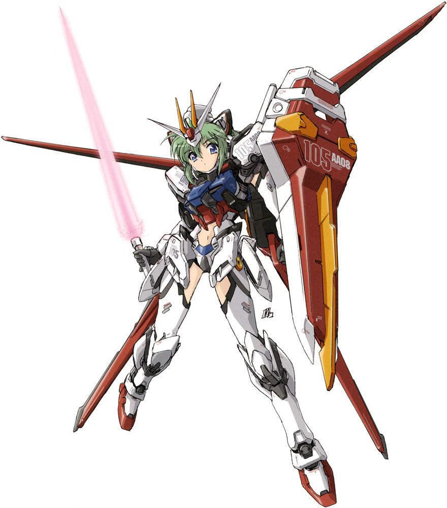 Mika Akitaka 7.jpg