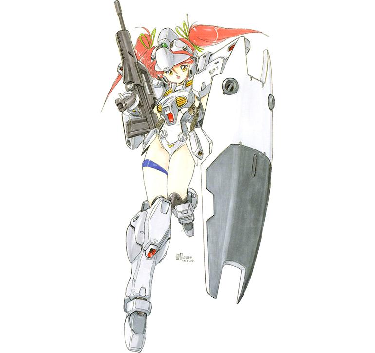 Mika Akitaka 48.jpg