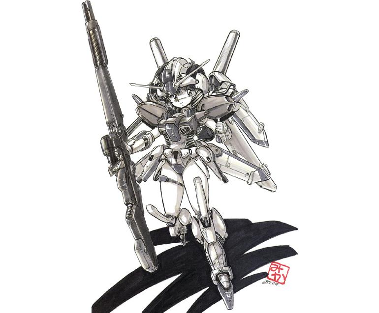 Mika Akitaka 99.jpg
