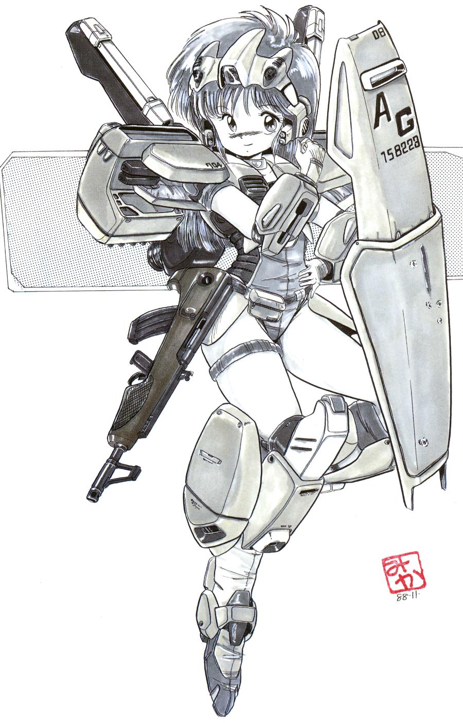 Mika Akitaka 138.jpg