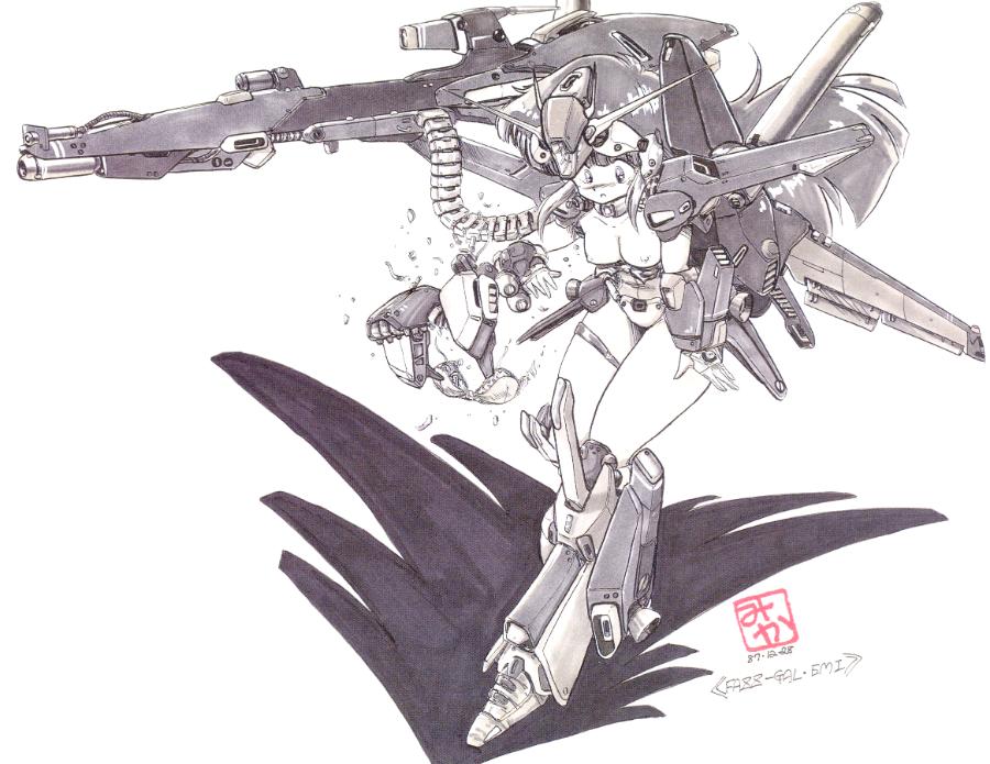 Mika Akitaka 139.jpg