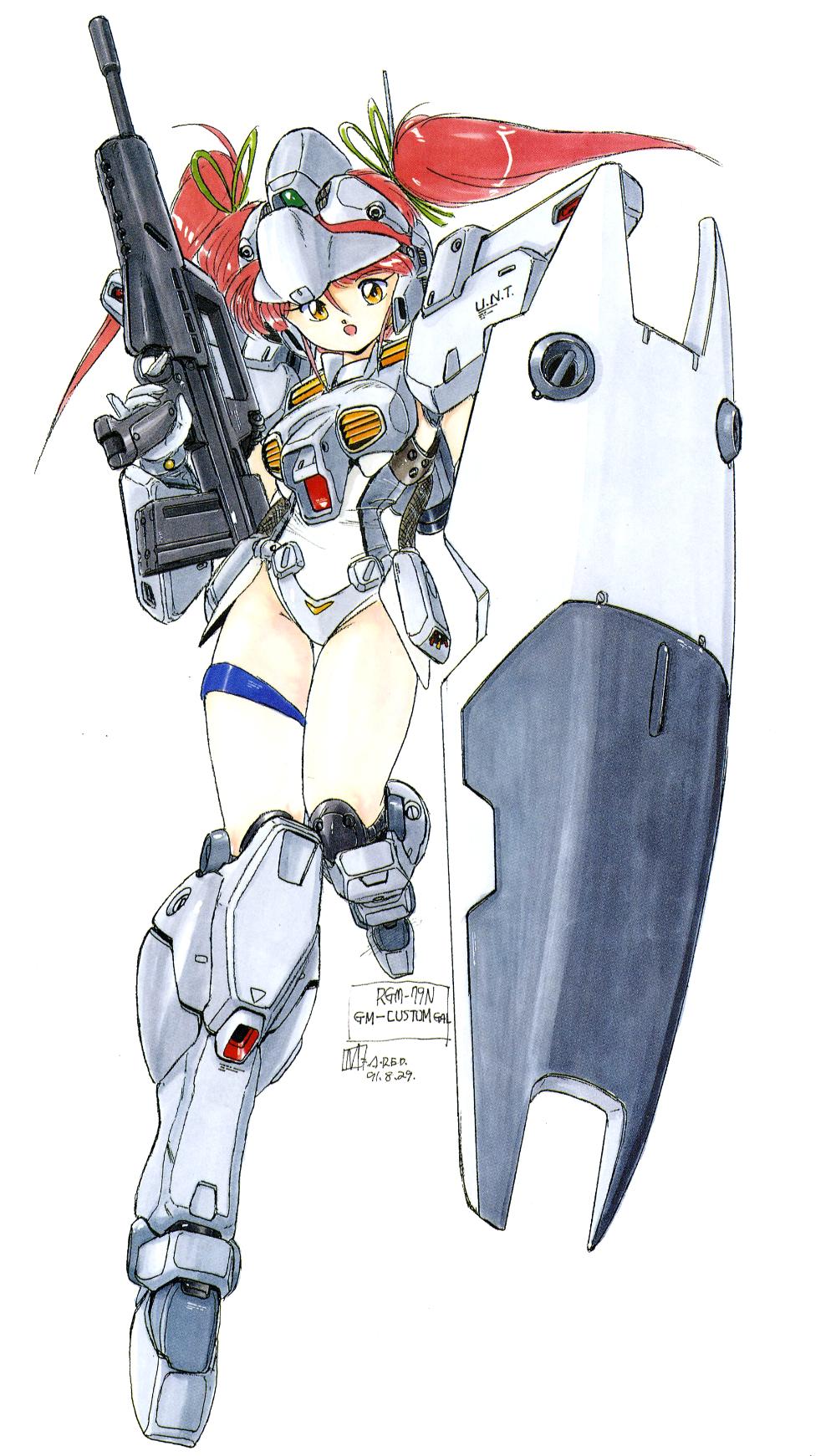 Mika Akitaka 148.jpg