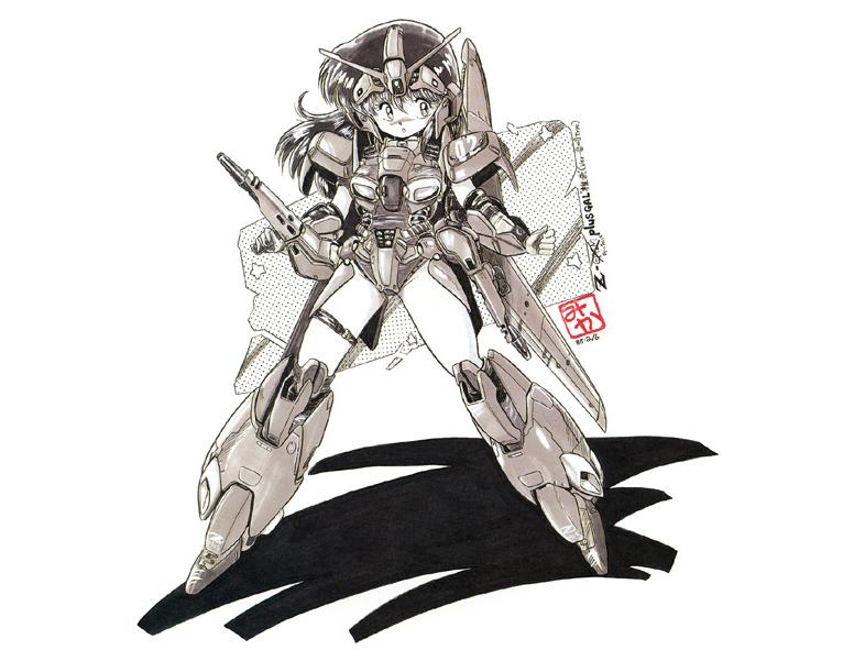 Mika Akitaka 170.jpg