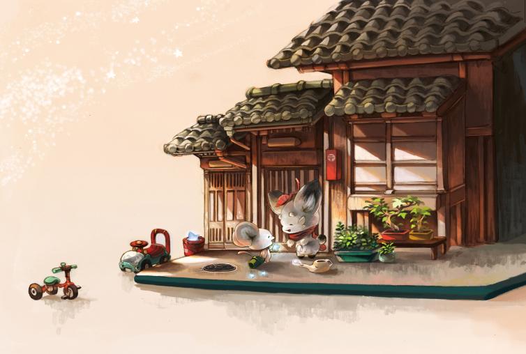 Minato13.jpg