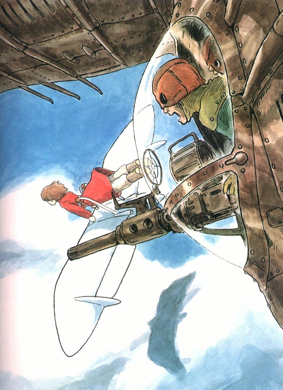 Hayao Miyazaki7.jpg