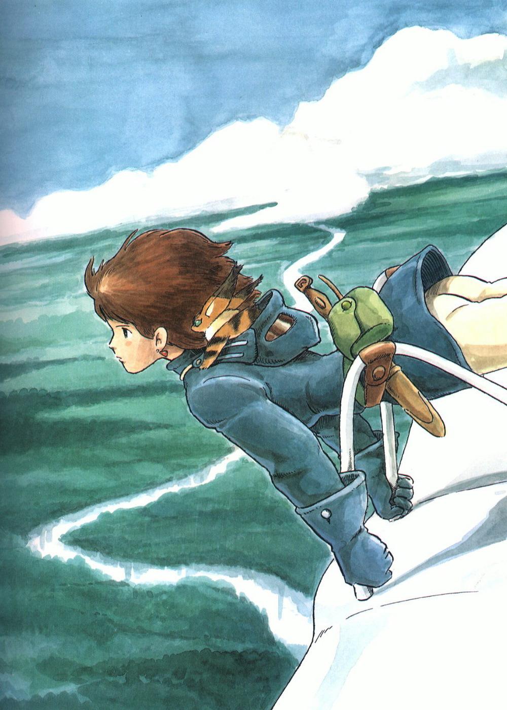 Hayao Miyazaki11.jpg