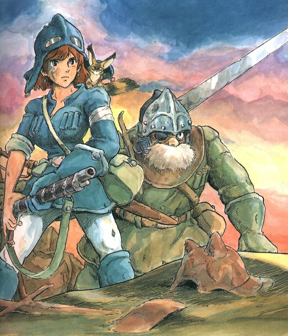 Hayao Miyazaki14.jpg
