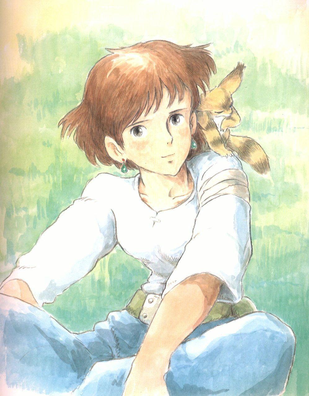 Hayao Miyazaki15.jpg
