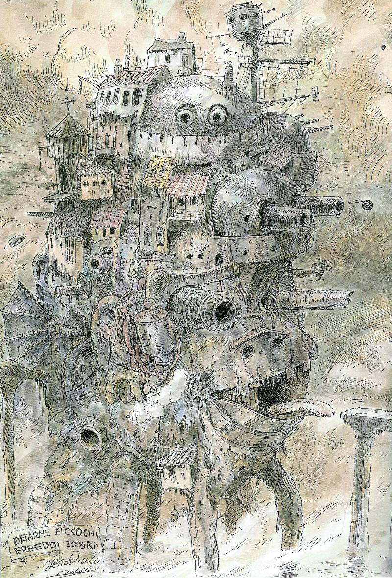 Hayao Miyazaki13.jpg