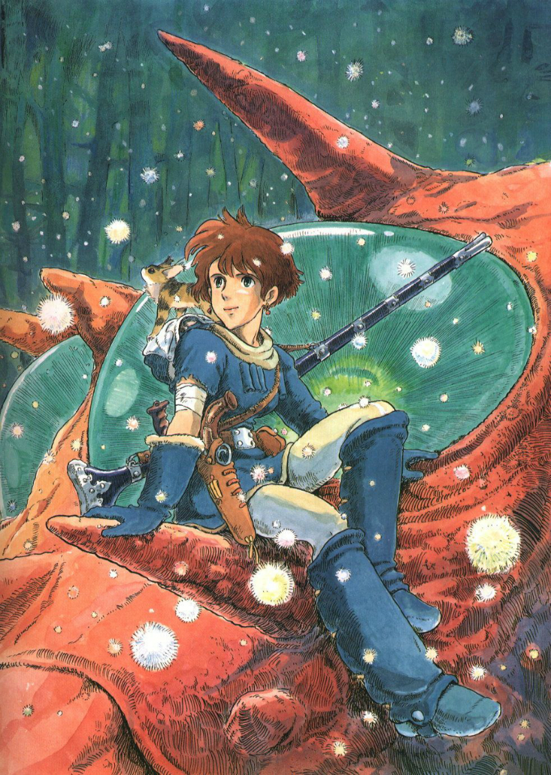 Hayao Miyazaki20.jpg