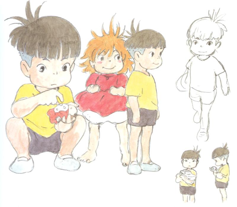 Hayao Miyazaki30.jpg