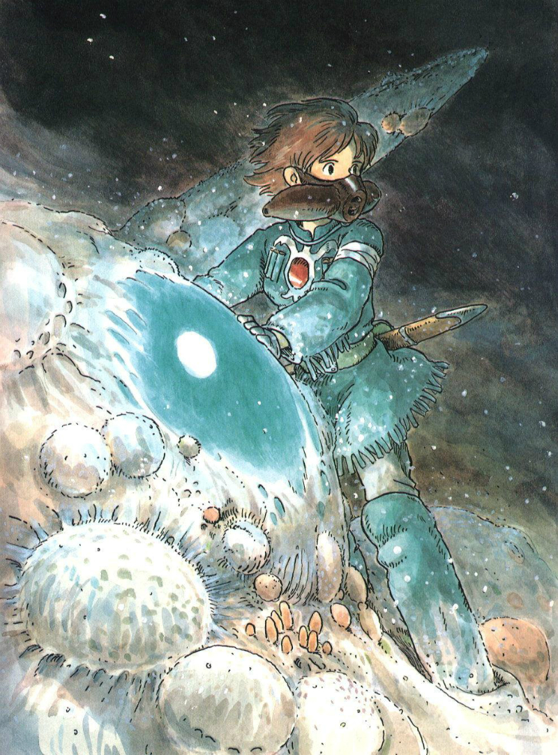 Hayao Miyazaki29.jpg