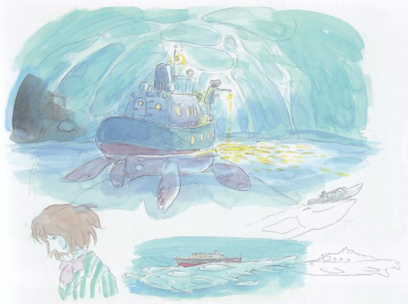 Hayao Miyazaki31.jpg