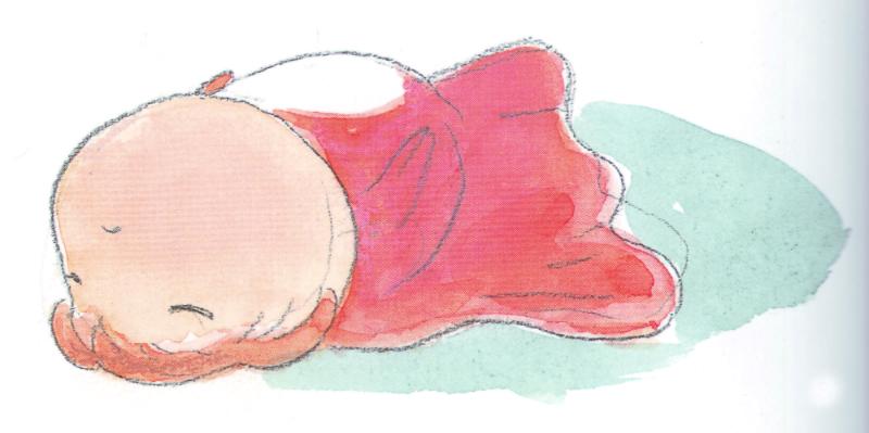 Hayao Miyazaki33.jpg