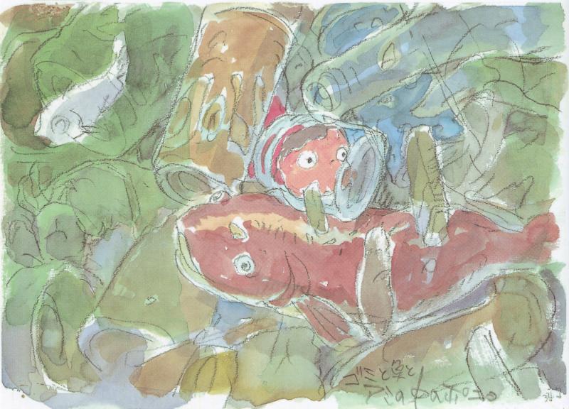 Hayao Miyazaki37.jpg