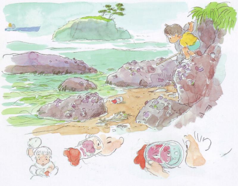 Hayao Miyazaki39.jpg