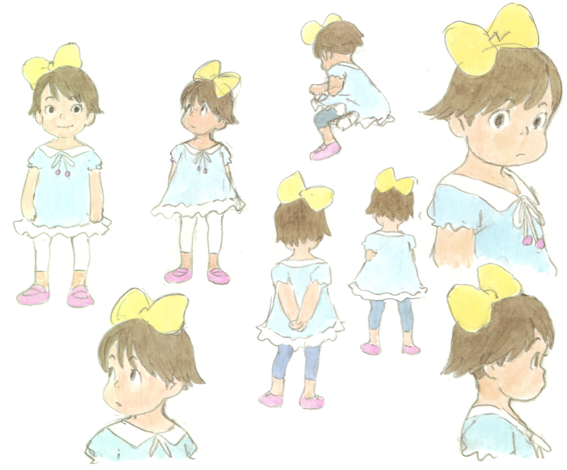 Hayao Miyazaki45.jpg