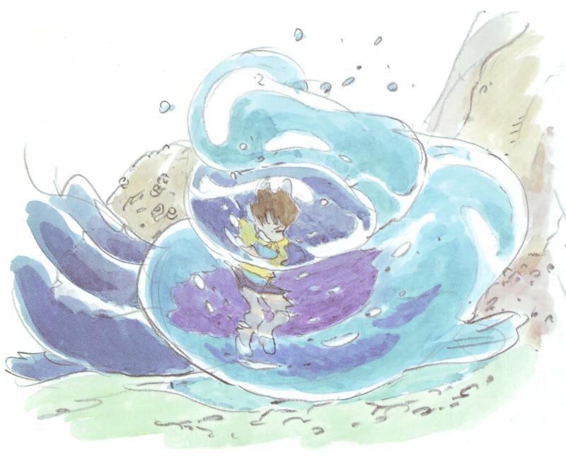 Hayao Miyazaki47.jpg
