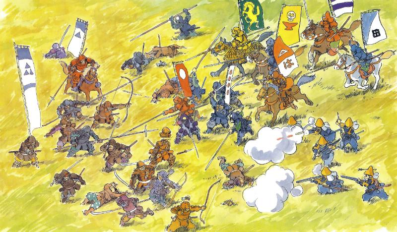 Hayao Miyazaki50.jpg