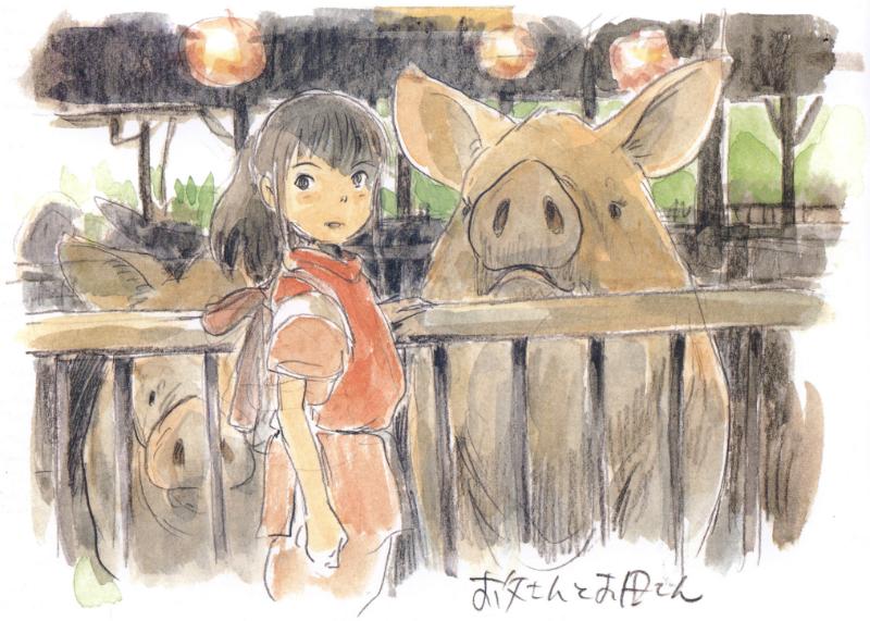 Hayao Miyazaki64.jpg