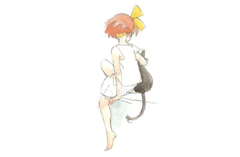 Hayao Miyazaki76.jpg