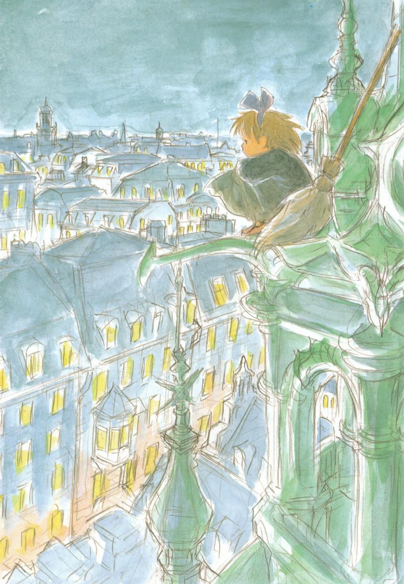 Hayao Miyazaki77.jpg