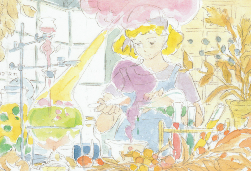 Hayao Miyazaki79.jpg