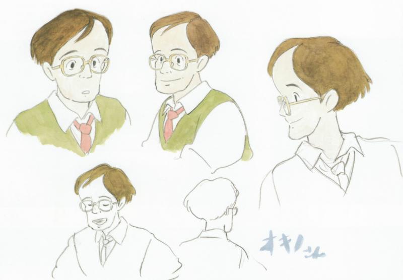 Hayao Miyazaki80.jpg