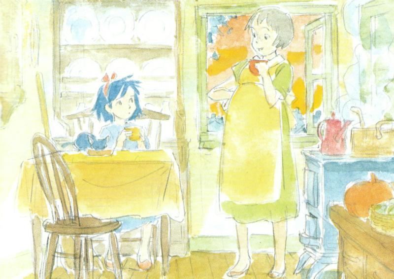 Hayao Miyazaki84.jpg