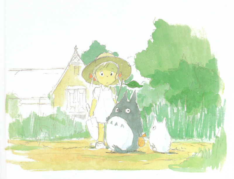 Hayao Miyazaki90.jpg