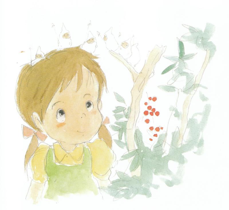Hayao Miyazaki91.jpg