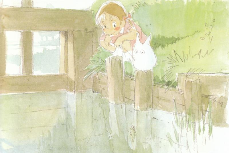 Hayao Miyazaki94.jpg