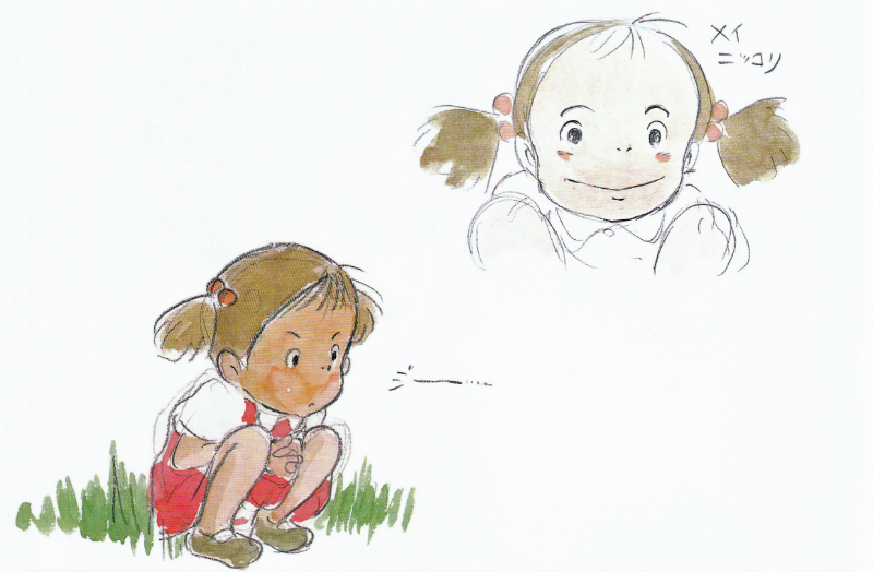 Hayao Miyazaki99.jpg