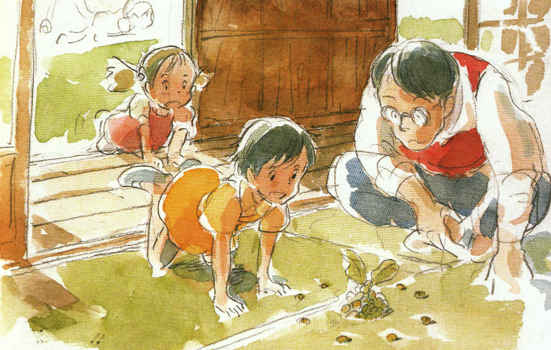 Hayao Miyazaki100.jpg