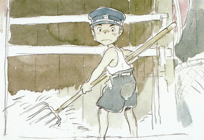 Hayao Miyazaki102.jpg