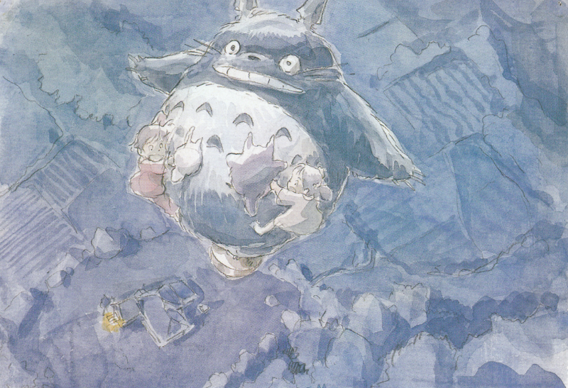 Hayao Miyazaki105.jpg