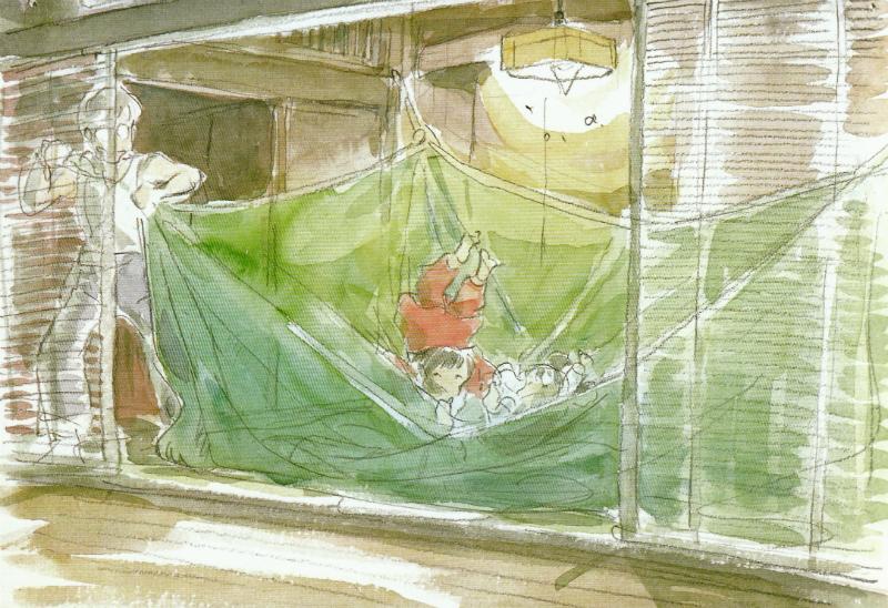Hayao Miyazaki104.jpg