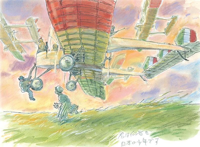 Hayao Miyazaki129.jpg