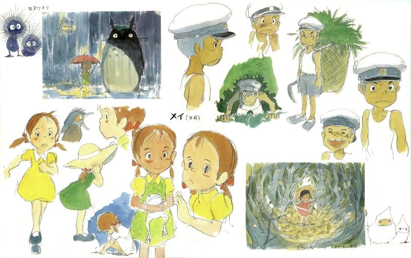 Hayao Miyazaki55.jpg