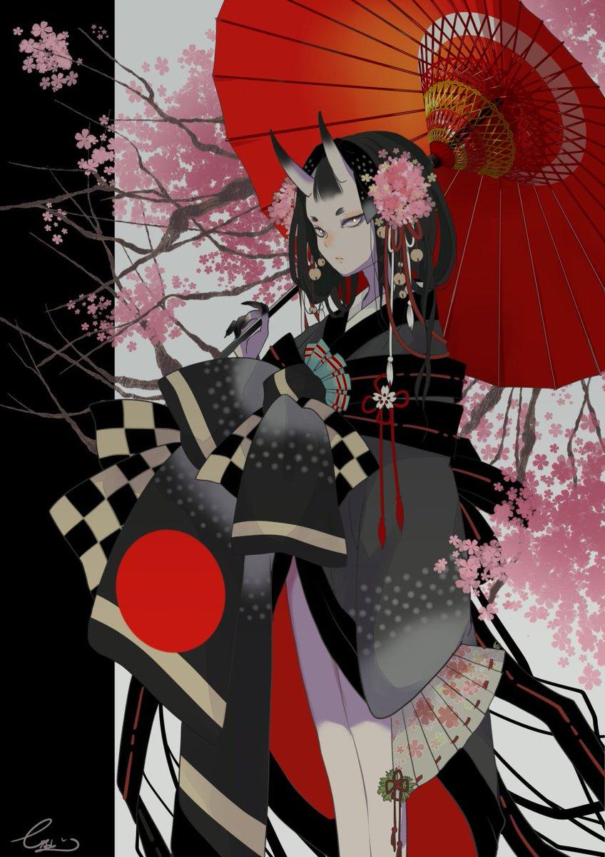Nanahara Sie12.jpg