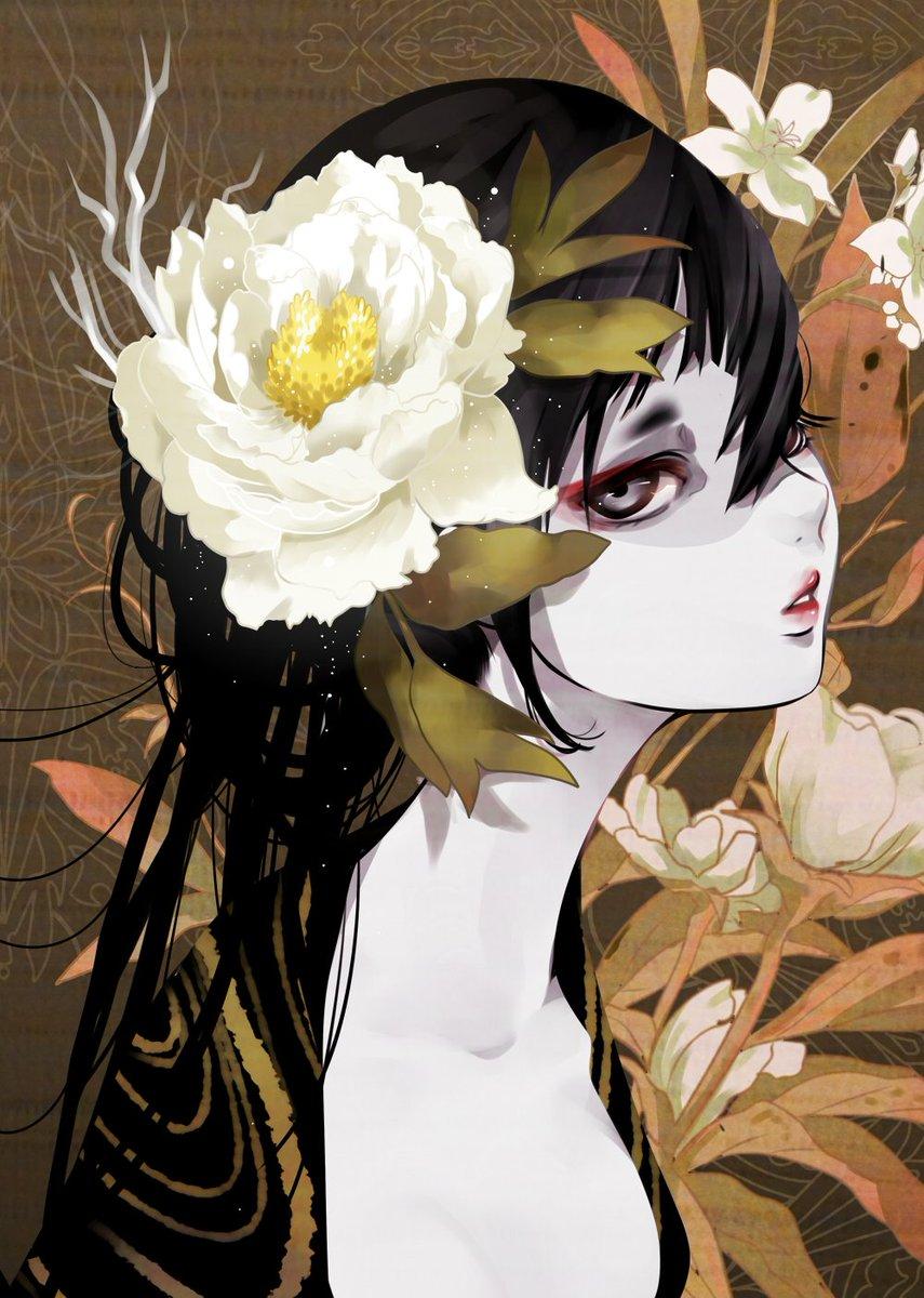 Nanahara Sie17.jpg