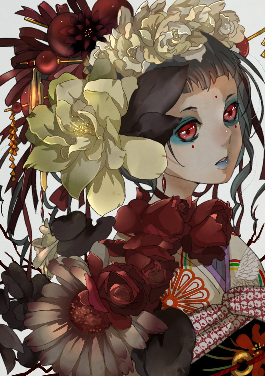 Nanahara Sie36.jpg
