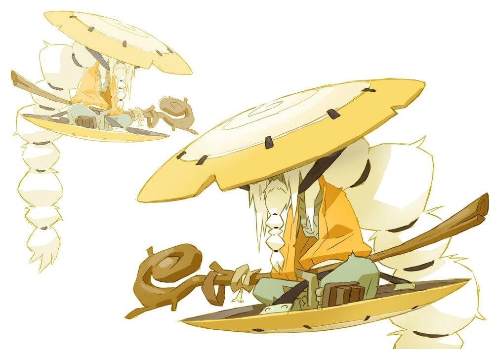 Bill Otomo - 4.jpg