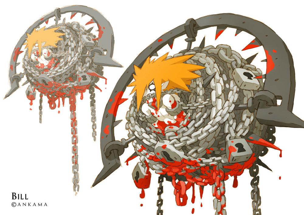 Bill Otomo - 3.jpg