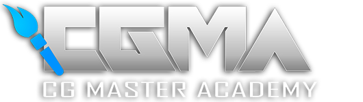 cgma logo transparent.png